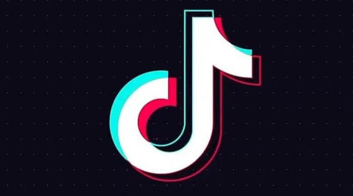 Musical ly Is Dead, But Your Account Lives on in App TikTok