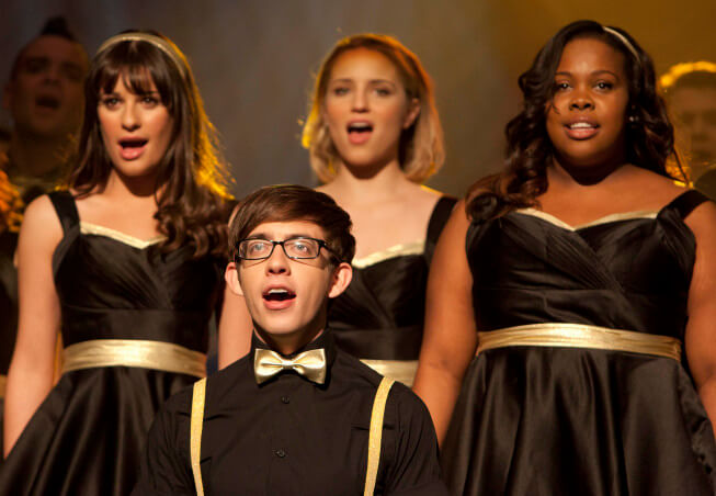 11 Best Quotes to Use as Captions for All Your Choir Posts