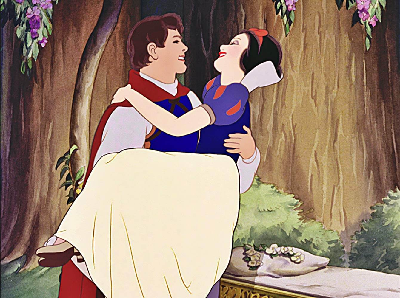 12 Best Snow White Quotes to Use as Instagram Captions