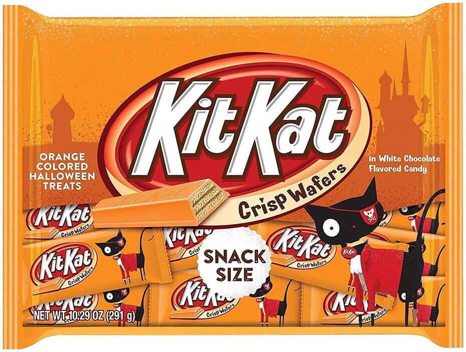 amazon-kit-kat-orange-wafers-100218