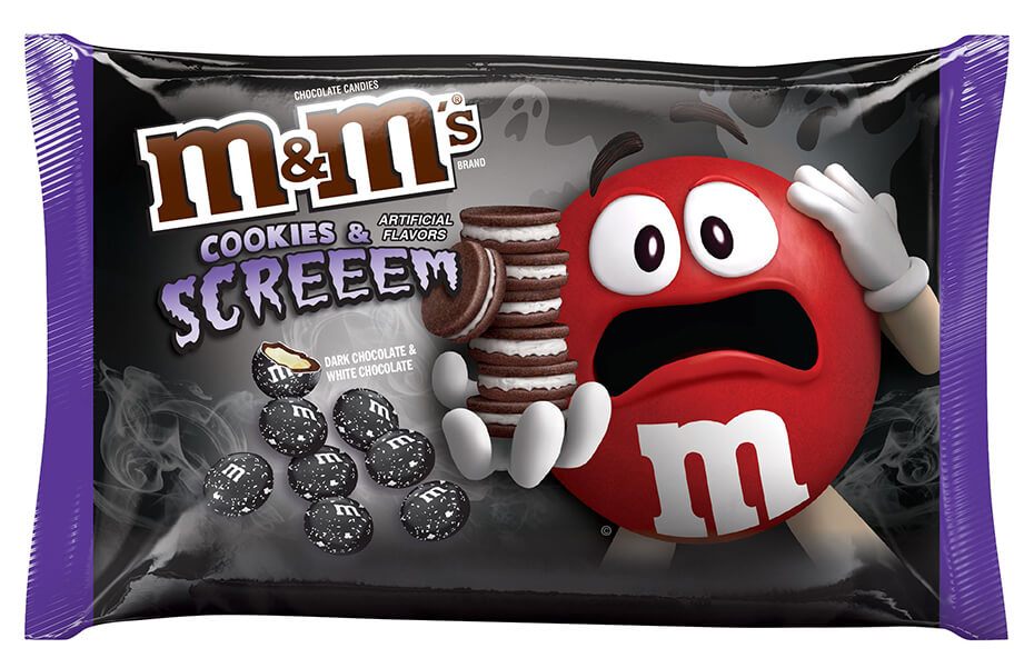 amazon-m-and-ms-cookies-and-screeem-100218