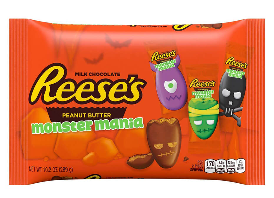 amazon-reeses-monster-mania-100218