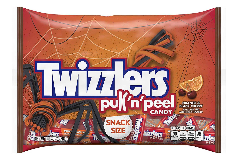 amazon-twizzlers-pull-n-peel-orange-black-cherry-100218