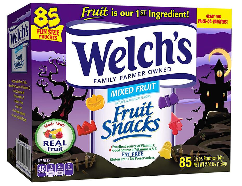 amazon-welches-mixed-fruit-snacks-100218