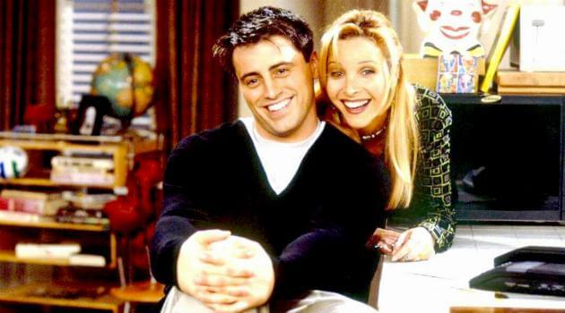 friends-joey-and-phoebe-smiling-articleH-102218