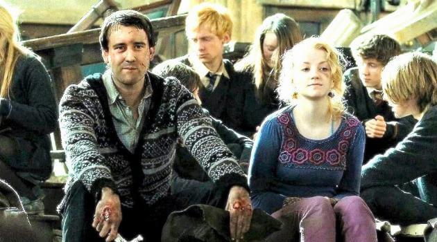 harry-potter-and-the-deathly-hallows-part-2-neville-and-luna-articleH-102218