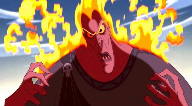 hercules-hades-angry-articleH-101618