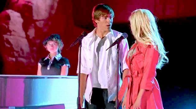 high-school-musical-2-troy-and-sharpay-articleH-102218
