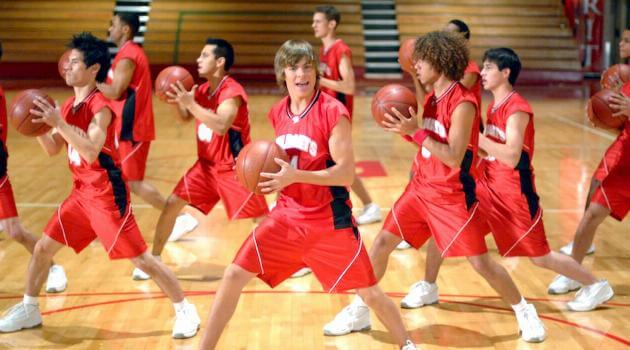 high-school-musical-troy-getcha-head-in-the-game-articleH-102418
