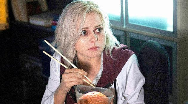 izombie-liv-eating-brains-articleH-101718