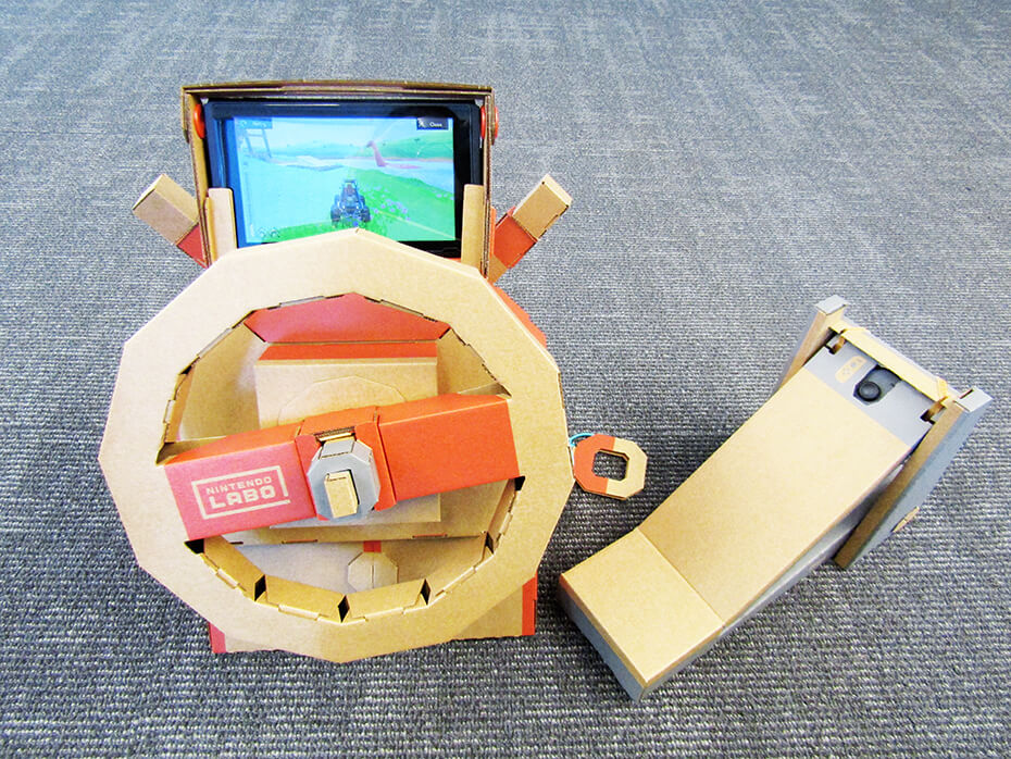 nintendo-labo-car-with-pedal-100318