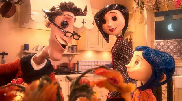 other-father-other-mother-and-coraline-articleH-101718