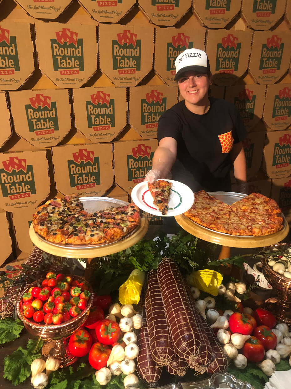 pizza-experience-pizza-100118