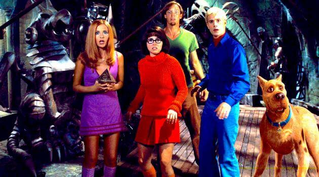 scooby-doo-live-action-scooby-gang-articleH-101718