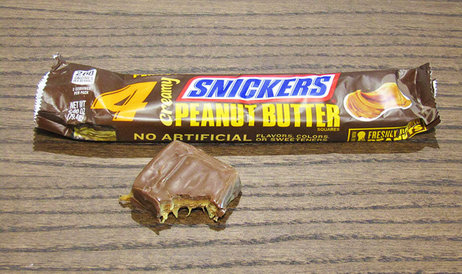 snickers-creamy-peanut-butter-102518