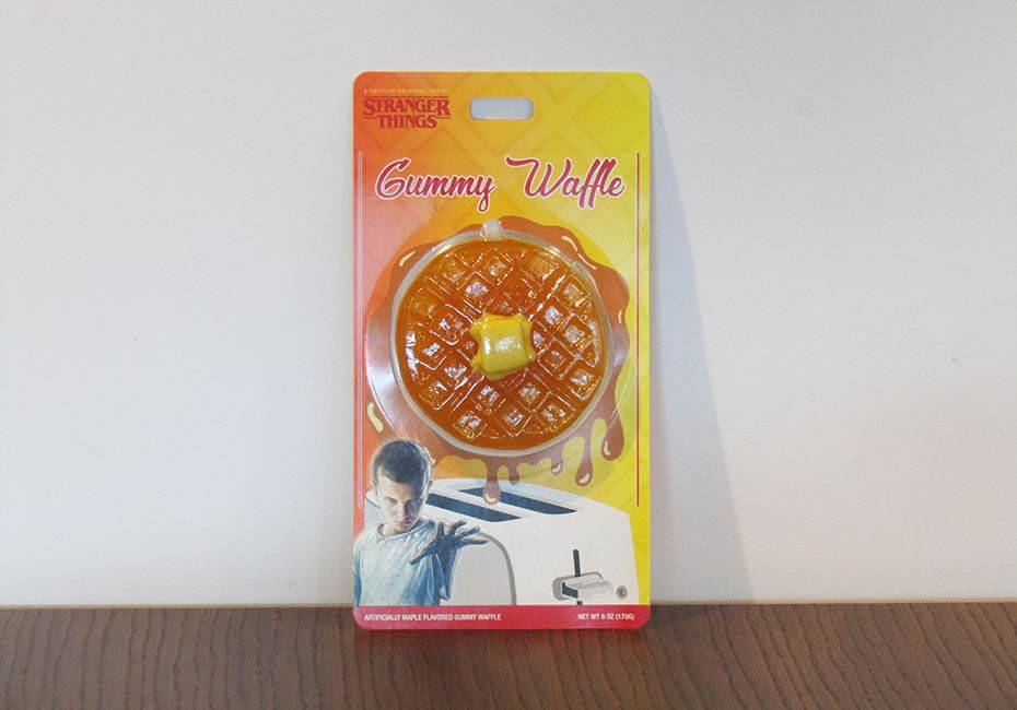 stranger-things-gummy-waffle-box-102318