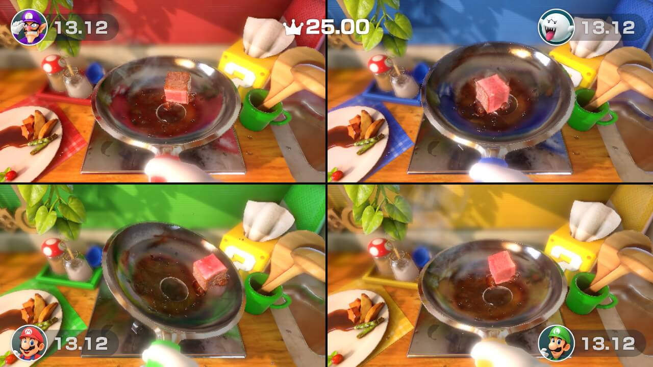 super-mario-party-sizzling-stakes-minigame