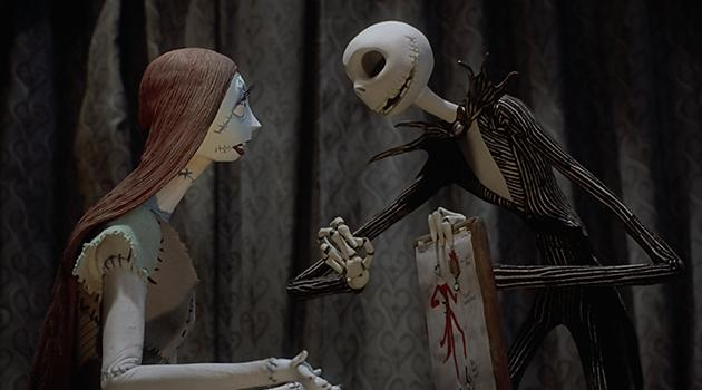 Nightmare Before Christmas Quotes For Halloween Ig Posts