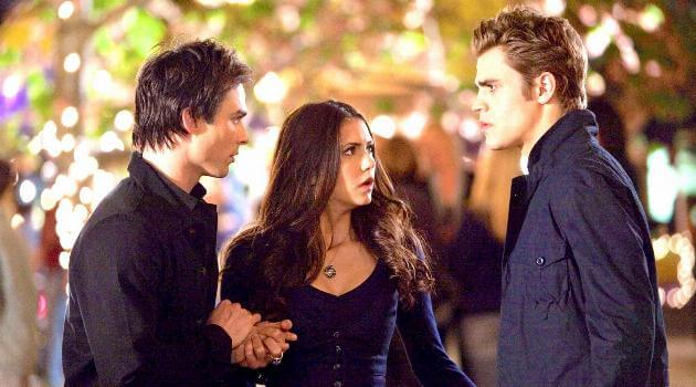 the-vampire-diaries-damon-stefan-and-elena-fighting-articleH-101718