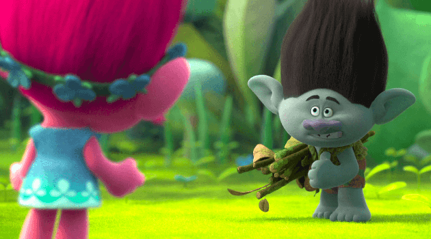 trolls-branch-unhappy-with-poppy-articleH-101618