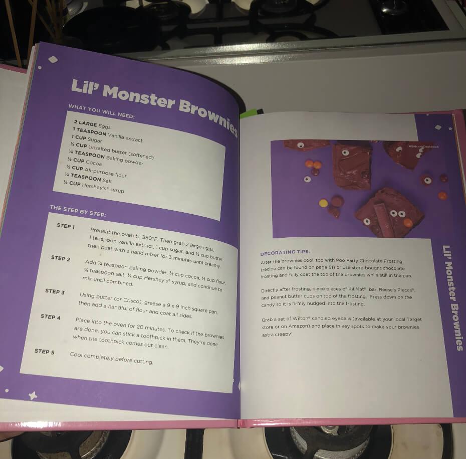 unicorn-cookbook-recipe-100918