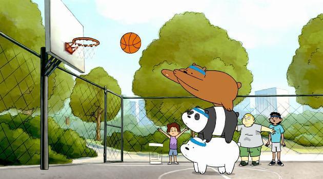we-bare-bears-on-basketball-court-articleH-102418