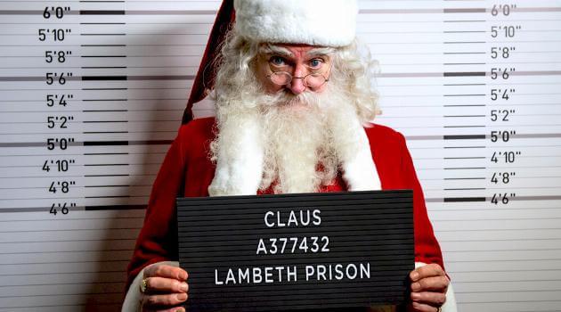 get-santa-jim-broadbent-santa-gets-arrested-articleH-113018
