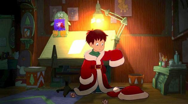 magic-snowflake-child-dressed-as-santa-articleH-113018