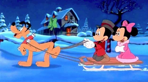 mickeys-once-upon-a-christmas-articleH-113018
