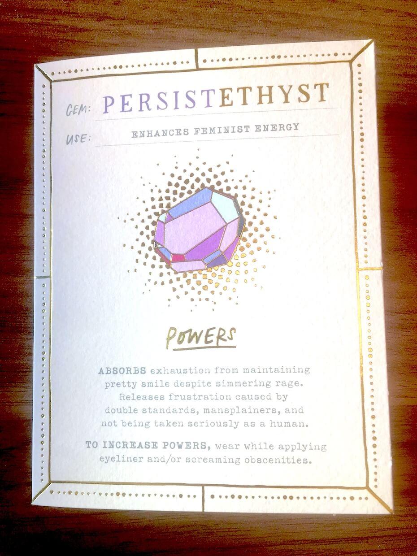 persistethyst-card-enhances-feminist-energy-110618