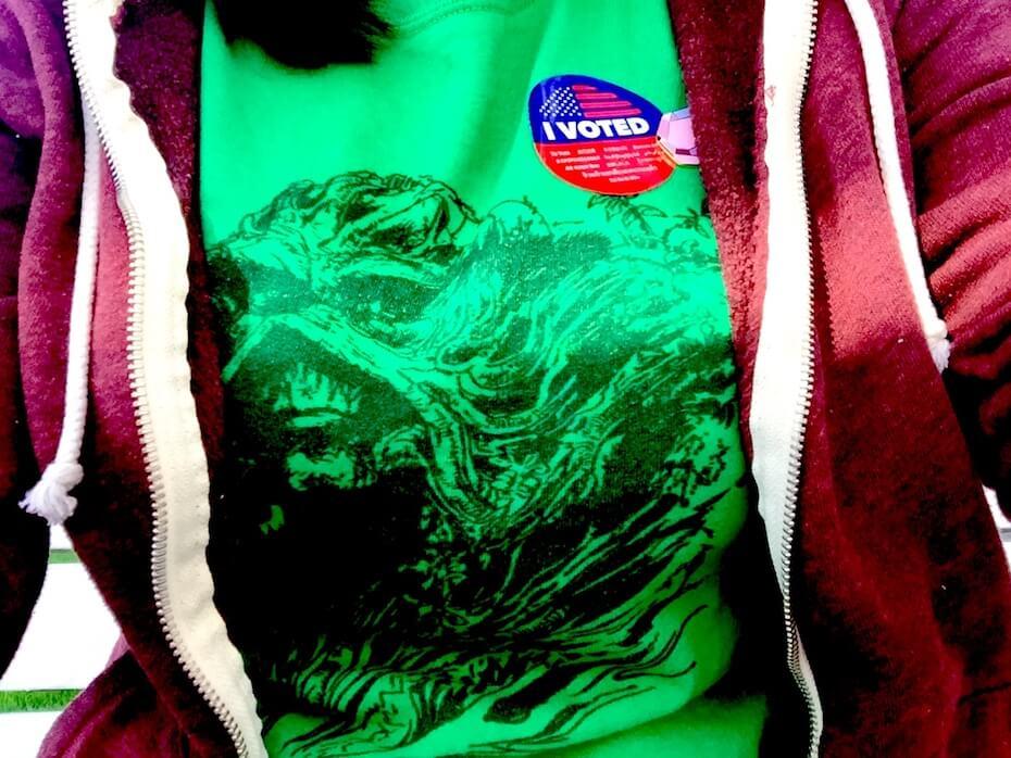 persistethyst-i-voted-sticker-110618