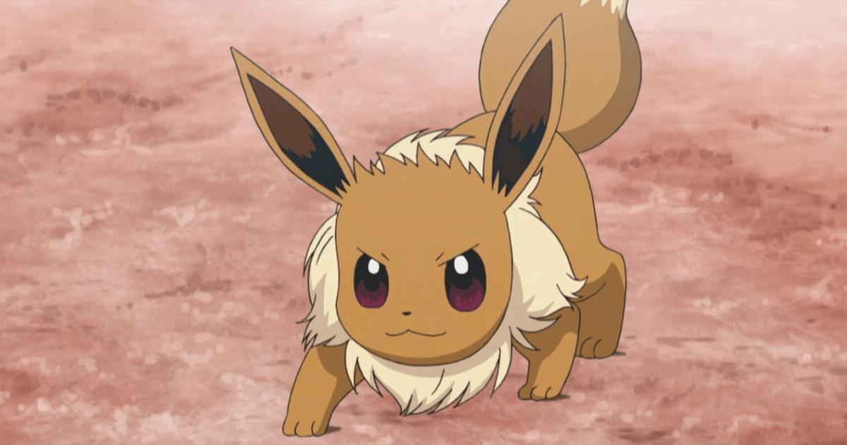 Download Pokemon Rejuvenation (RMXP) - Play Pokemon Games