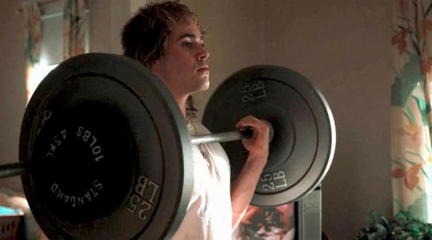 Your Weirdest Gym Habit Based On Your Zodiac Sign
