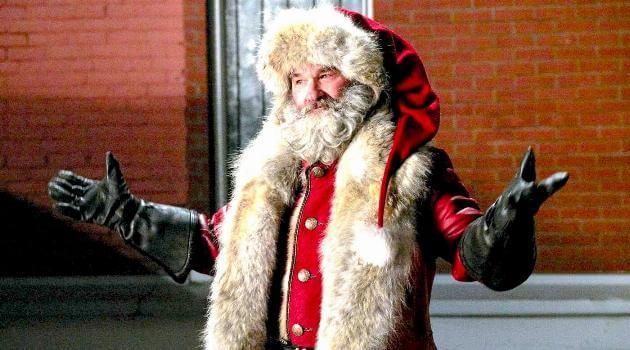 the-christmas-chronicles-kurt-russell-santa-articleH-113018