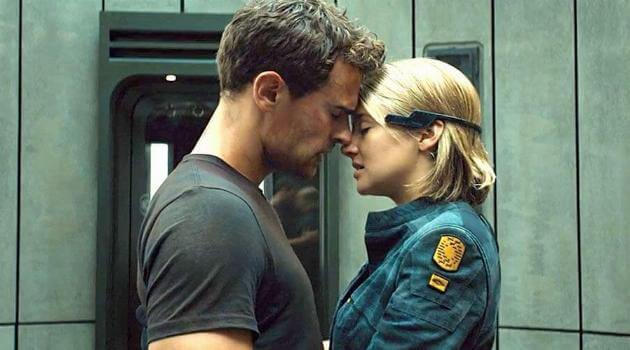 the-divergent-series-allegiant-four-and-tris-articleH-112718