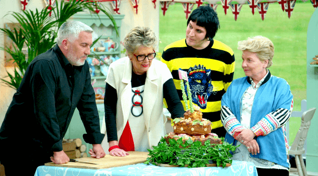 the-great-british-baking-show-holidays-articleH-113018