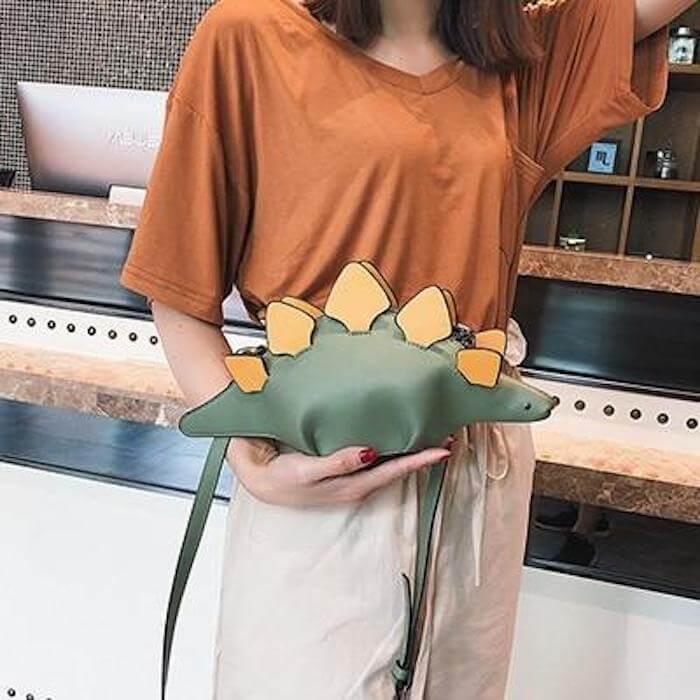 treasure-fan-dino-love-handbag-green-112818