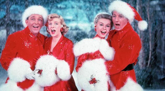 white-christmas-bing-crosby-santa-outfits-articleH-113018
