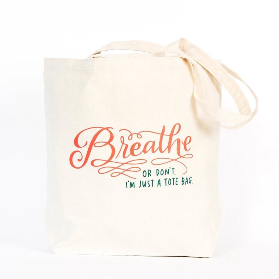 emily-mcdowell-breathe-tote-bag-120418