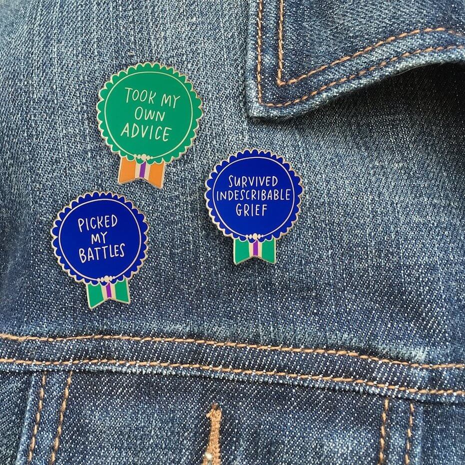 emily-mcdowell-everyday-bravery-pins-120418