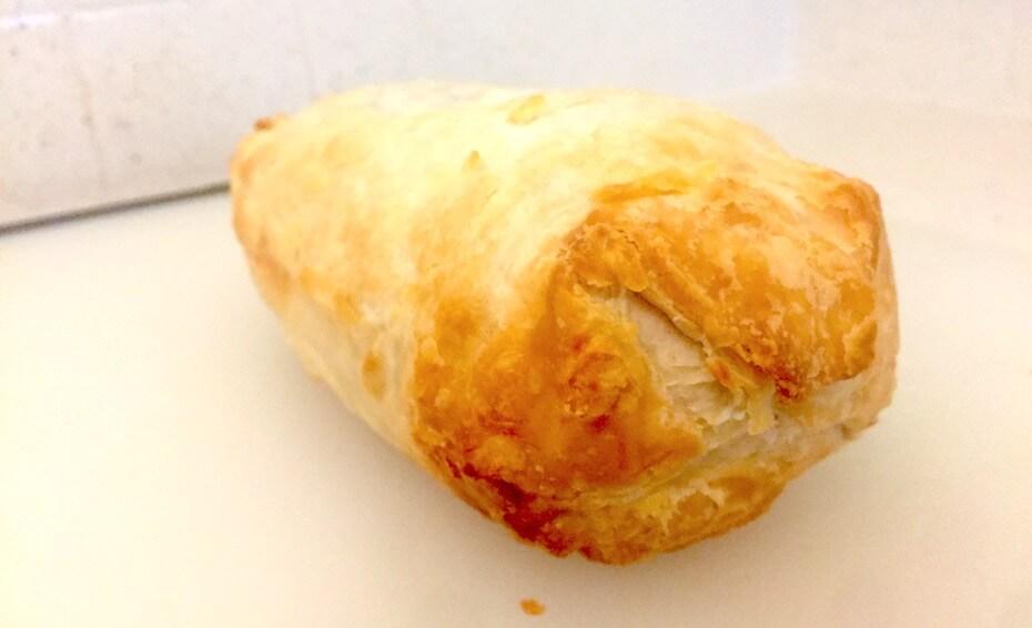 field-roast-en-croute-baked-122118
