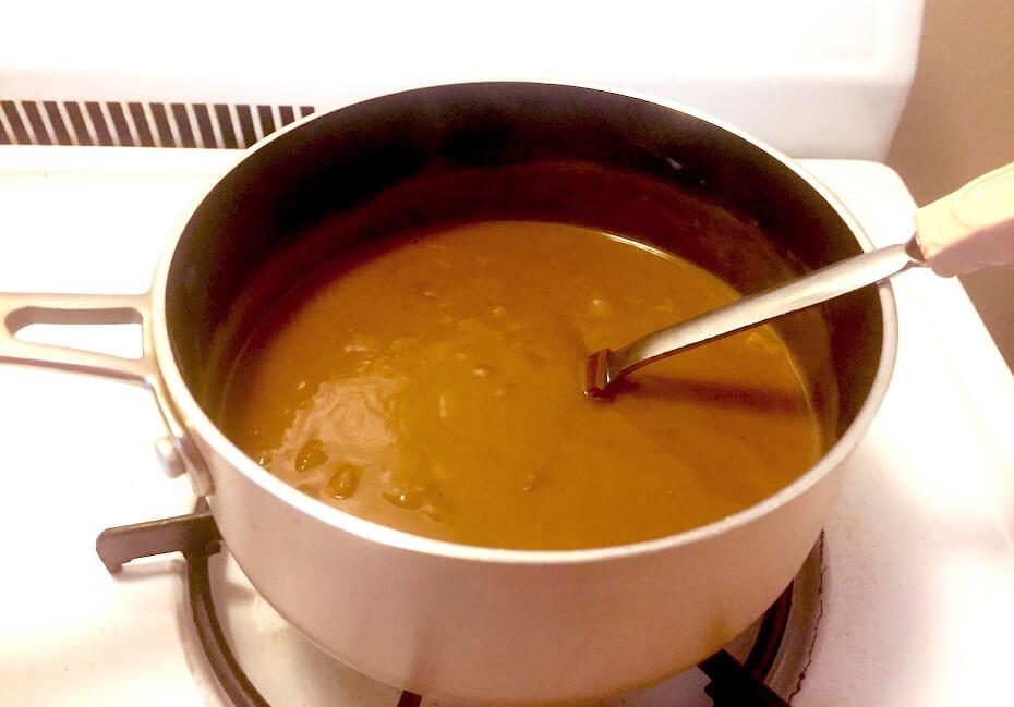 field-roast-mushroom-gravy-122118