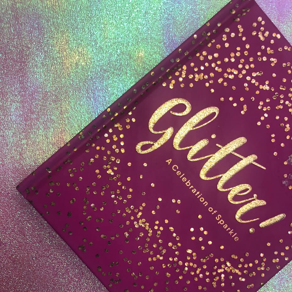 glitter-celebration-of-sparkle-120518-1
