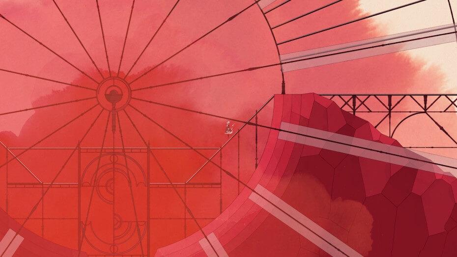 gris-red-ferris-wheel-121318