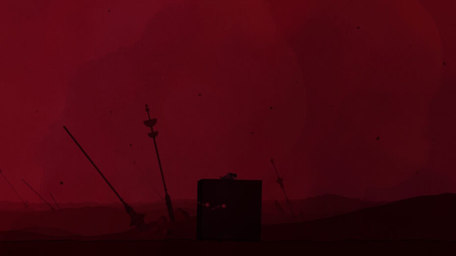 gris-square-dress-sandstorm-121318
