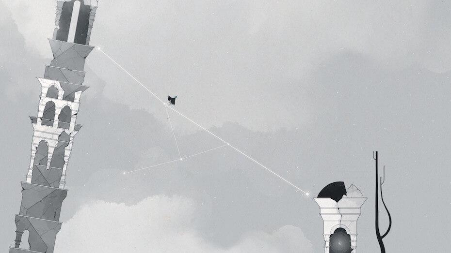 gris-traversing-constellation-121318