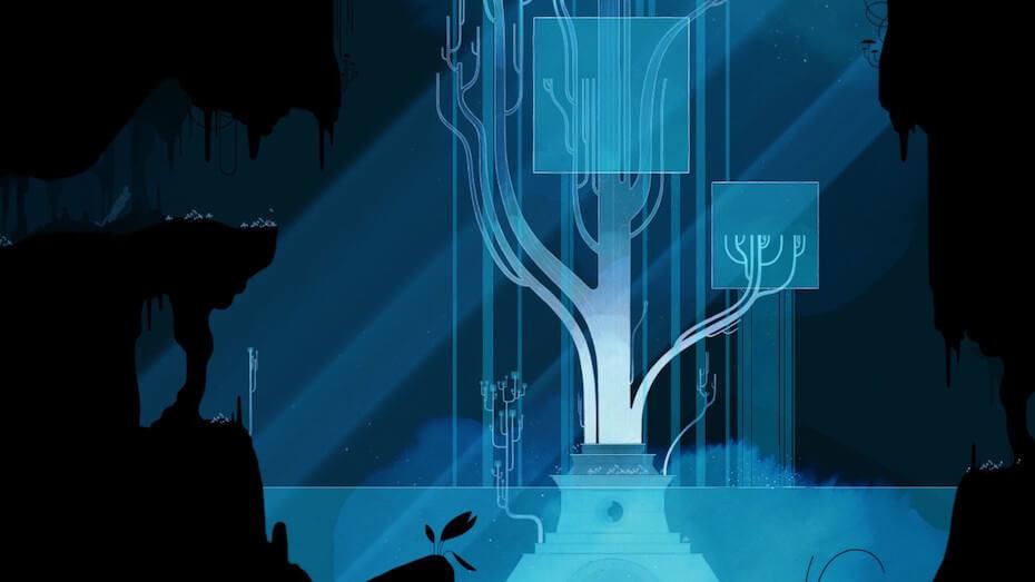 gris-water-tree-121318