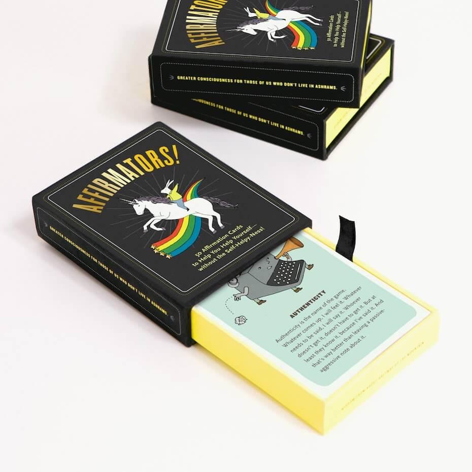 knock-knock-affirmators-cards-120418