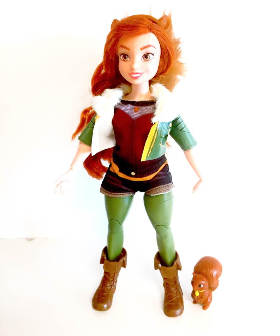 marvel-rising-secret-warriors-squirrel-girl-costume-121118