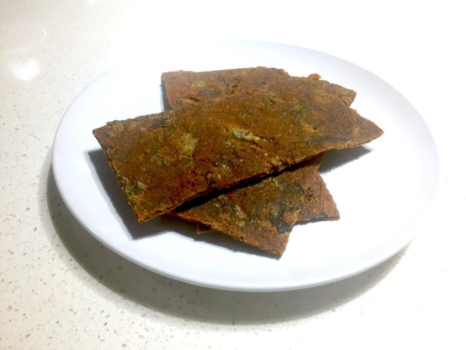 moon-juice-cumin-and-shard-crisps-120418
